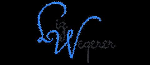 Liz Wegerer